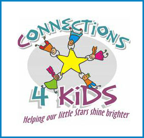 Connections 4 Kids