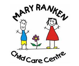 logo_maryranken