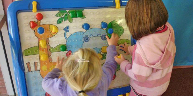 Gunnedah Supported Playgroups