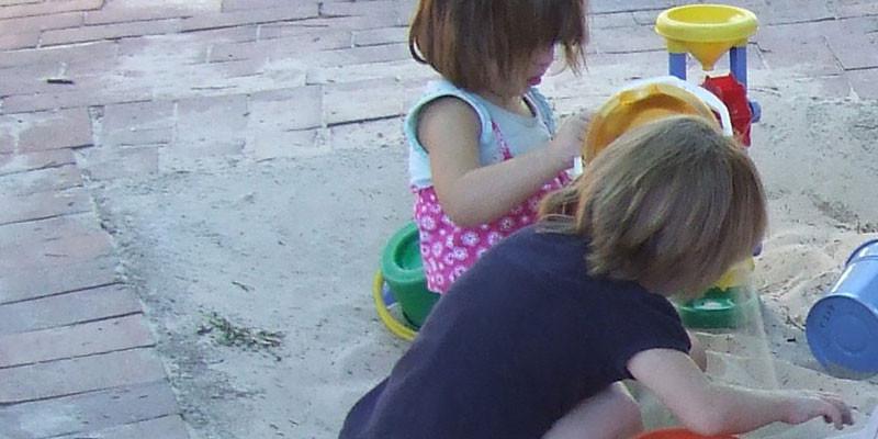 Mary Ranken Child Care Centre